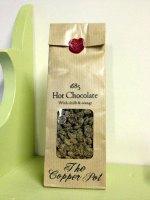 1685 Chocolate